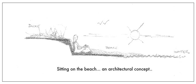 sitting-on-the-Beach_Page-1